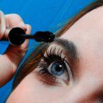 Wibo Cosmetics Queen Size Mascara - Recenzie