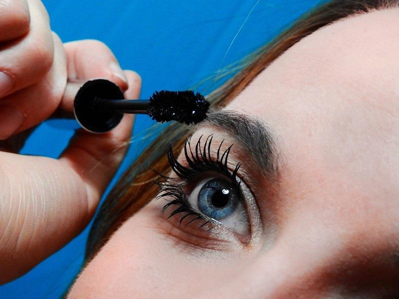Wibo Cosmetics Queen Size Mascara – Recenzie