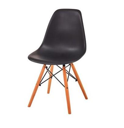 Ce scaune pentru sufragerie merită să alegeți? Inspirații